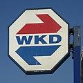 Varsovio, emblemo de WKD, 1.jpeg