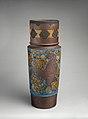 Vase with rooster MET DP704018.jpg