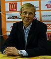 Vasilenko zhem 09.JPG