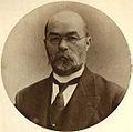 Vasily Porfirievich Vakhterov.jpg