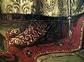 Vasnetsov Ioann 4 detail 01.jpg
