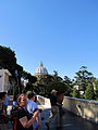 Vatican Terrace 1 (15427297528).jpg