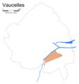 Vaucelles.png
