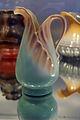 Vazen03, geproduceerd door Mosa ca 1930-40 (collectie H v Buren, Maastrichts aardewerk, Centre Céramique, Maastricht).JPG
