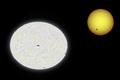 Vega-Sun comparison.png