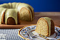 Vegan Olive Oil Rosemary Semolina Cake (5552277248).jpg