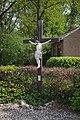 Veldkruis, Sevenumse Dijk-Westeringlaan (Maasbree).jpg