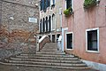 Venice (2476375934).jpg