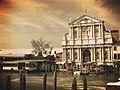 Venice 5.jpg