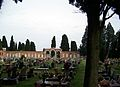 Venise 1 San Michele.JPG