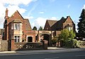 Venn's Close, off Bath Street - geograph.org.uk - 1010678.jpg