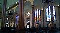 Ventanales de la Basílica de Suyapa.jpg