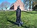 Ventevej, Frederikssund - Mapillary (jYOPvQED8bc2xwcwoappKA).jpg