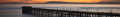 Ventura County Banner.png