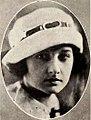 Vera Steadman - Jul 1921 EH.jpg