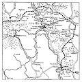 Verdun 1914-1916.jpg