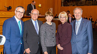 Vereidigung und Amtseinführung von Oberbürgermeisterin Henriette Reker-4319.jpg