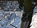 Vergängliches Kristal 2012 - panoramio (1).jpg