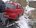 Verkehrsunfall L261 08.jpg