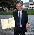 Verleihung des Deutschen Preises für Denkmalschutz (Martin Rulsch) 02.jpg