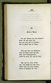 Vermischte Schriften 184.jpg