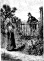 Verne - Mistress Branican, Hetzel, 1891, Ill. page 84.png