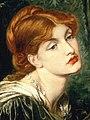 Veronica Veronese-face.jpg
