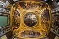Versailles -Ceiling details with wide angle - 12.jpg