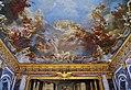 Versailles Château de Versailles Innen Herkules-Salon Decke.jpg