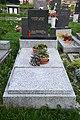 Veselí-evangelický-hřbitov-komplet2019-021.jpg