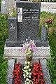 Veselí-evangelický-hřbitov-komplet2019-055.jpg