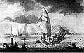 Vessels of the Island of Otaha, 1769-71.jpg