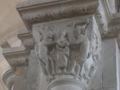Vezelay chapiteau17.jpg