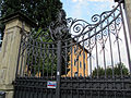 Via delle forbici 38, villa maria santissima assunta, 02.JPG