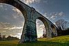 Viadukt--HDR (3244307969).jpg