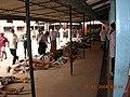 Victims in Matara.jpg