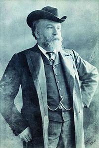 Victor Herzfeld.jpg