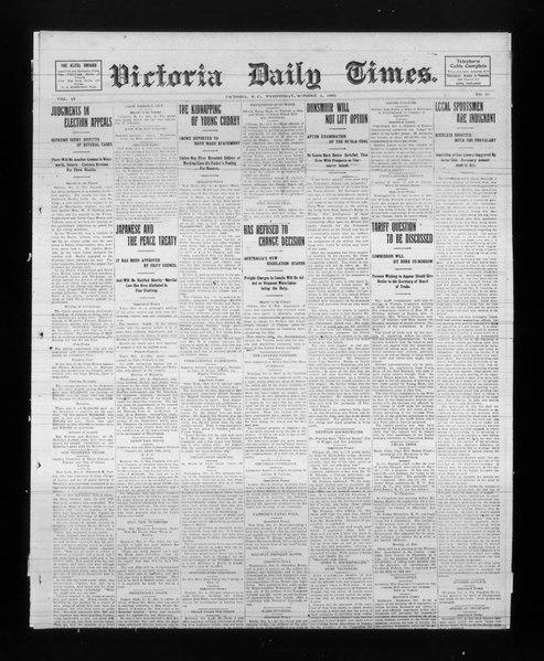 File:Victoria Daily Times (1905-10-04) (IA victoriadailytimes19051004).pdf