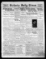 Victoria Daily Times (1914-02-07) (IA victoriadailytimes19140207).pdf