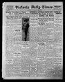 Victoria Daily Times (1914-05-06) (IA victoriadailytimes19140506).pdf