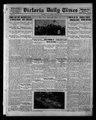 Victoria Daily Times (1914-05-26) (IA victoriadailytimes19140526).pdf