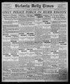 Victoria Daily Times (1920-04-28) (IA victoriadailytimes19200428).pdf