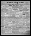 Victoria Daily Times (1920-10-14) (IA victoriadailytimes19201014).pdf