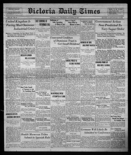 File:Victoria Daily Times (1920-10-14) (IA victoriadailytimes19201014).pdf