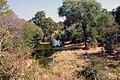 Victoria Falls 2012 05 24 1629 (7421900826).jpg