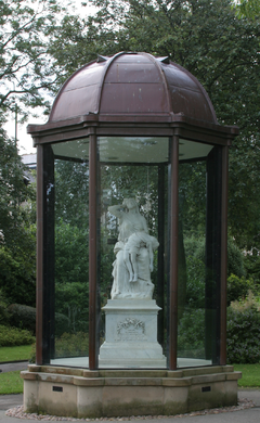 Victoria Hall Memorial.png