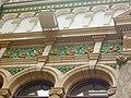 Victoria Quarter, Leeds (8975721593).jpg
