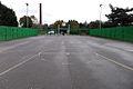 Victory Park Barnoldswick - MUGA.jpg
