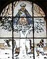 Vidriera Virgen de la Encina.jpg