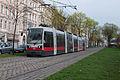 Vienna Trolley 685 (5592097932).jpg